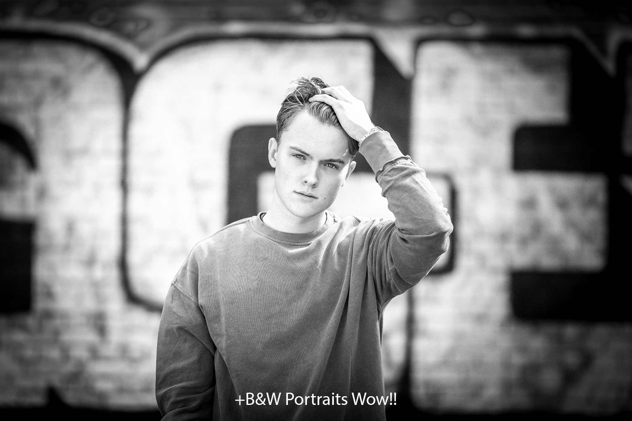 BW Portraits Wow.jpg