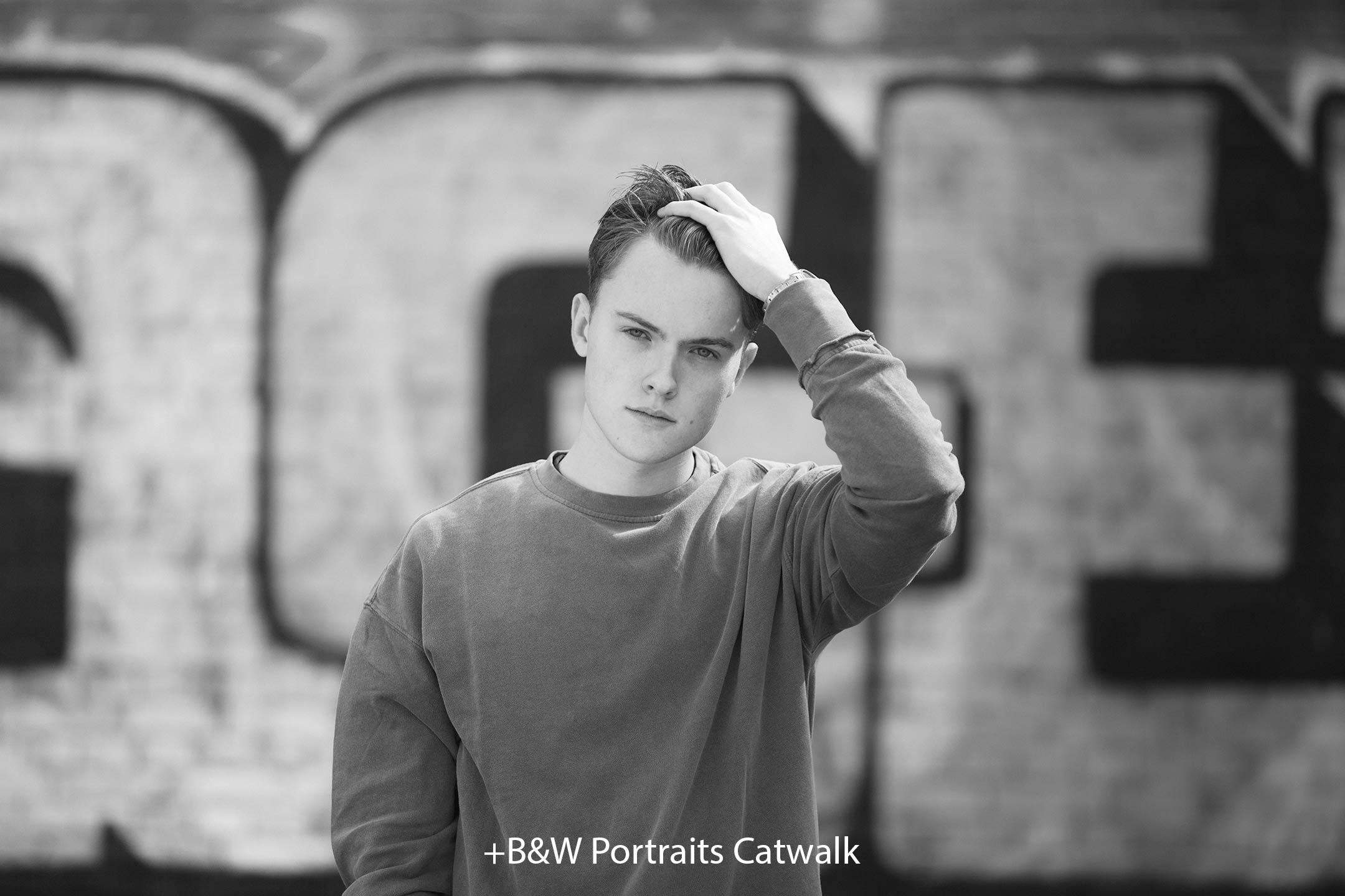 BW Portraits Catwalk.jpg