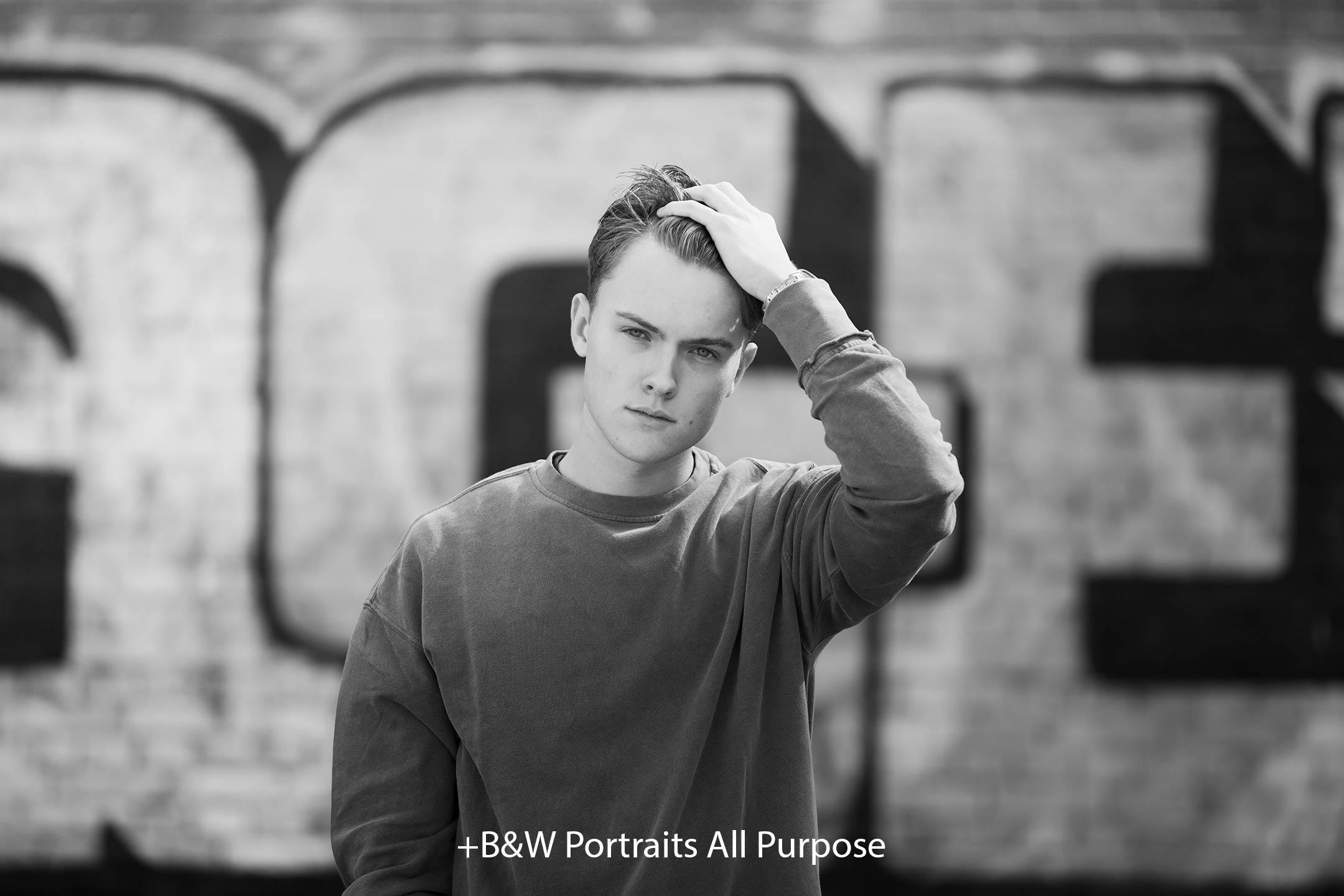 BW Portraits All Purpose.jpg