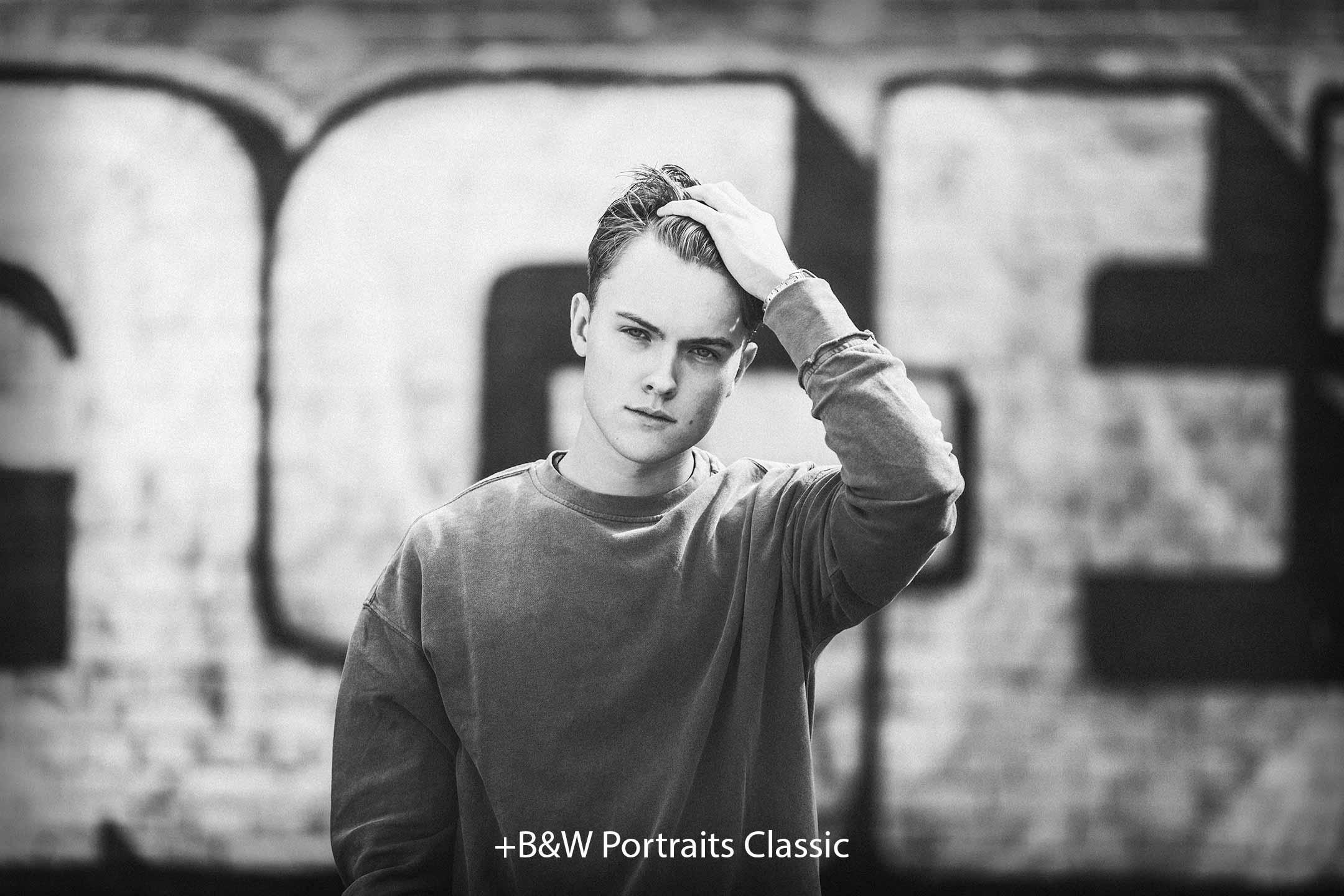 BW Portraits Classic.jpg