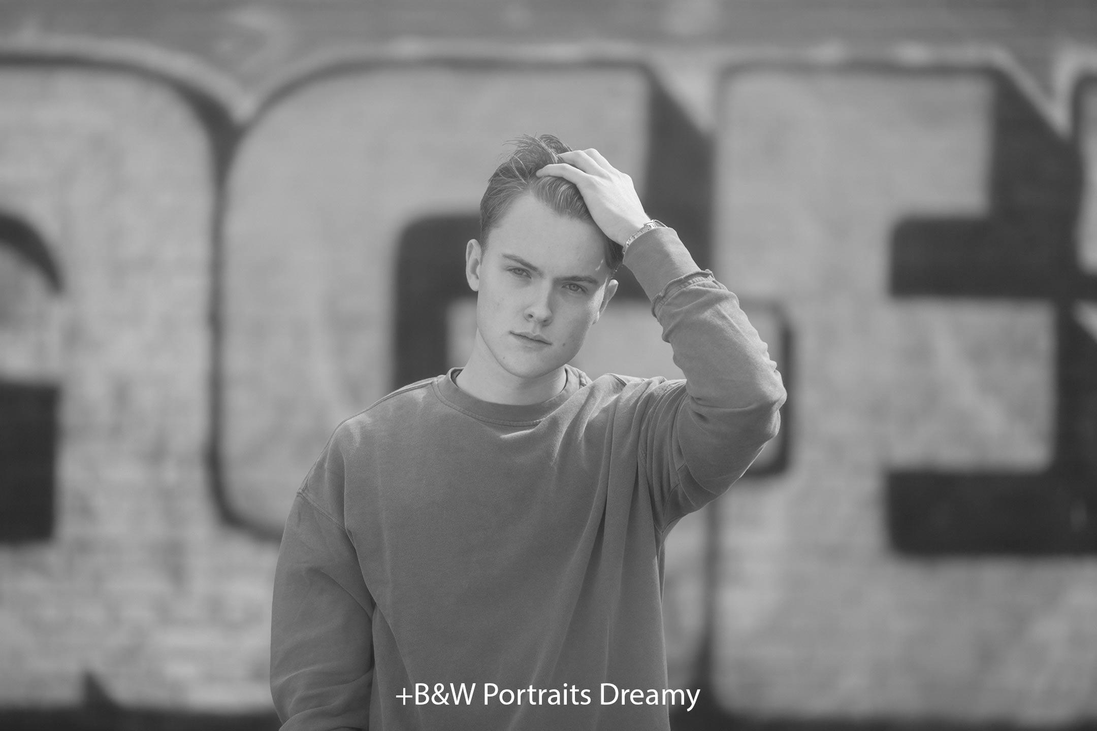 BW Portraits Dreamy.jpg