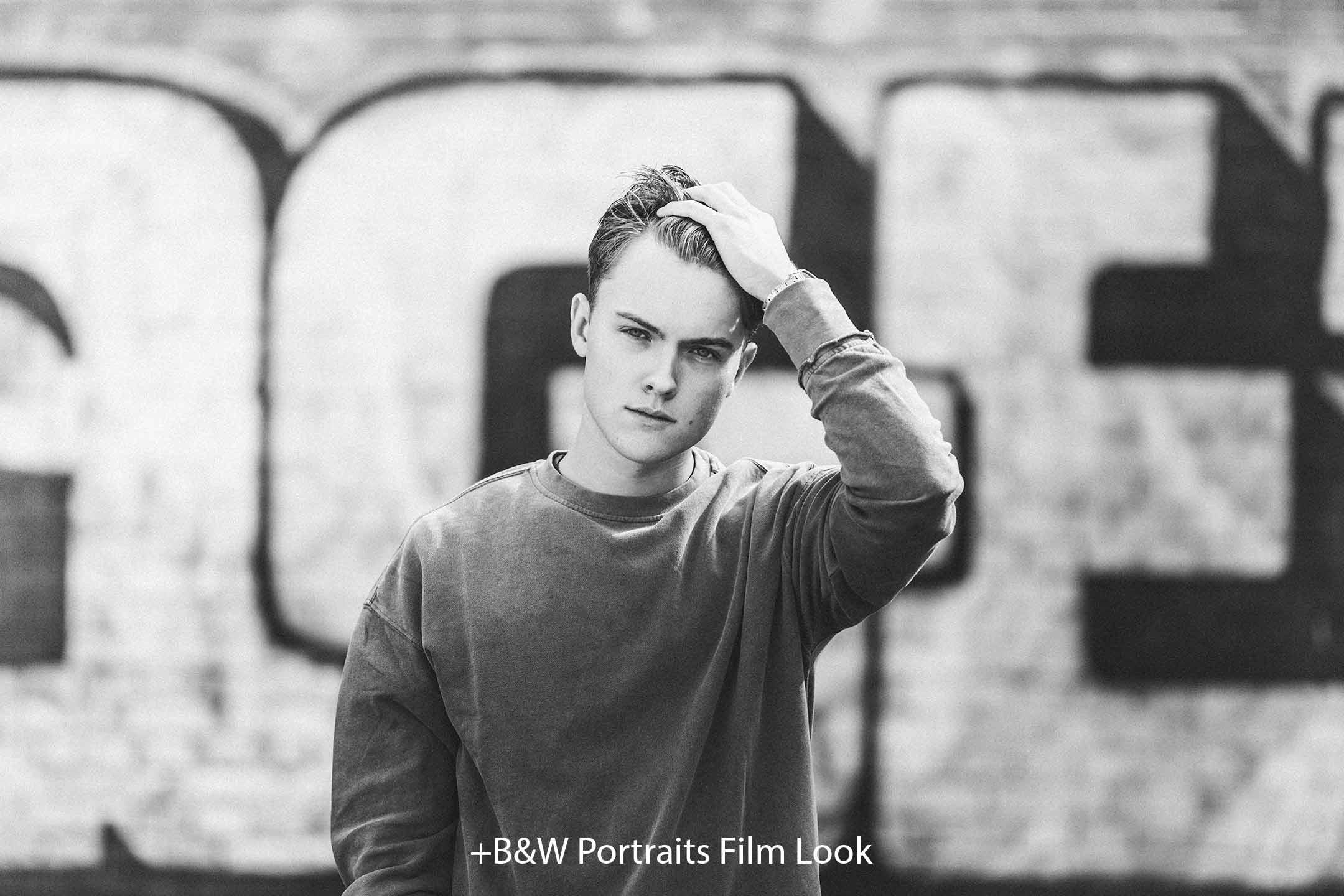 BW Portraits Film Look.jpg