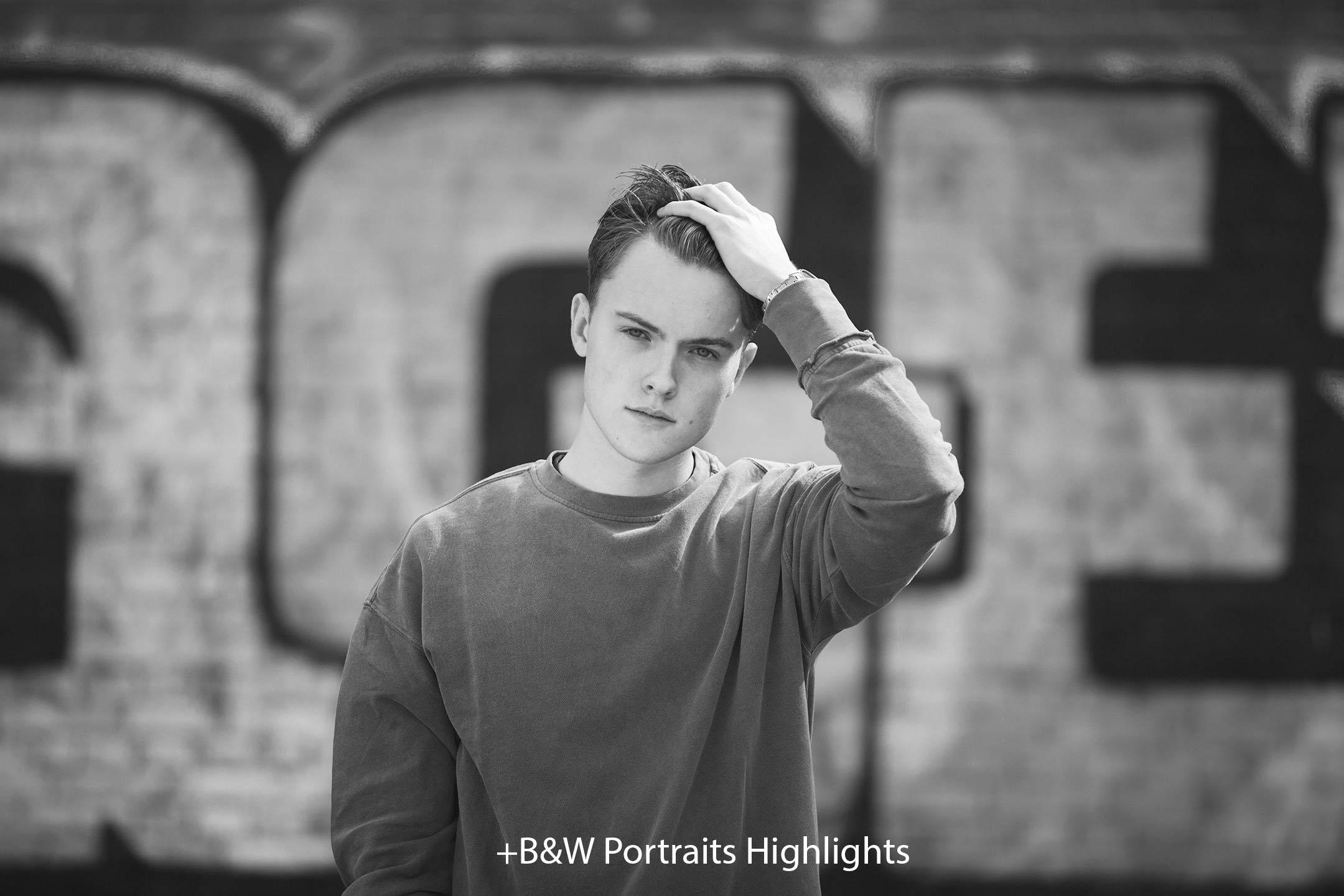 BW Portraits Higlights.jpg