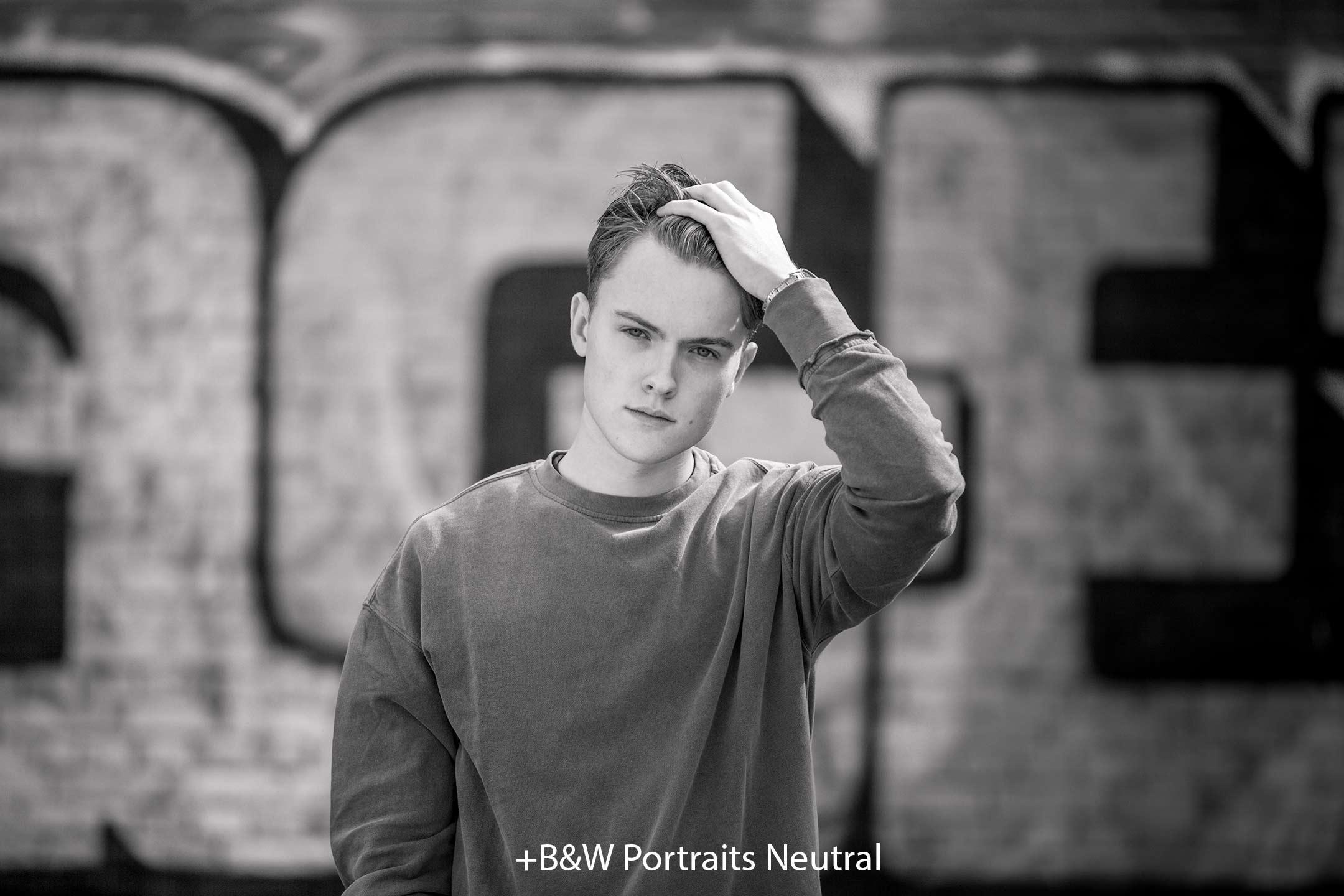 BW Portraits Neutral.jpg