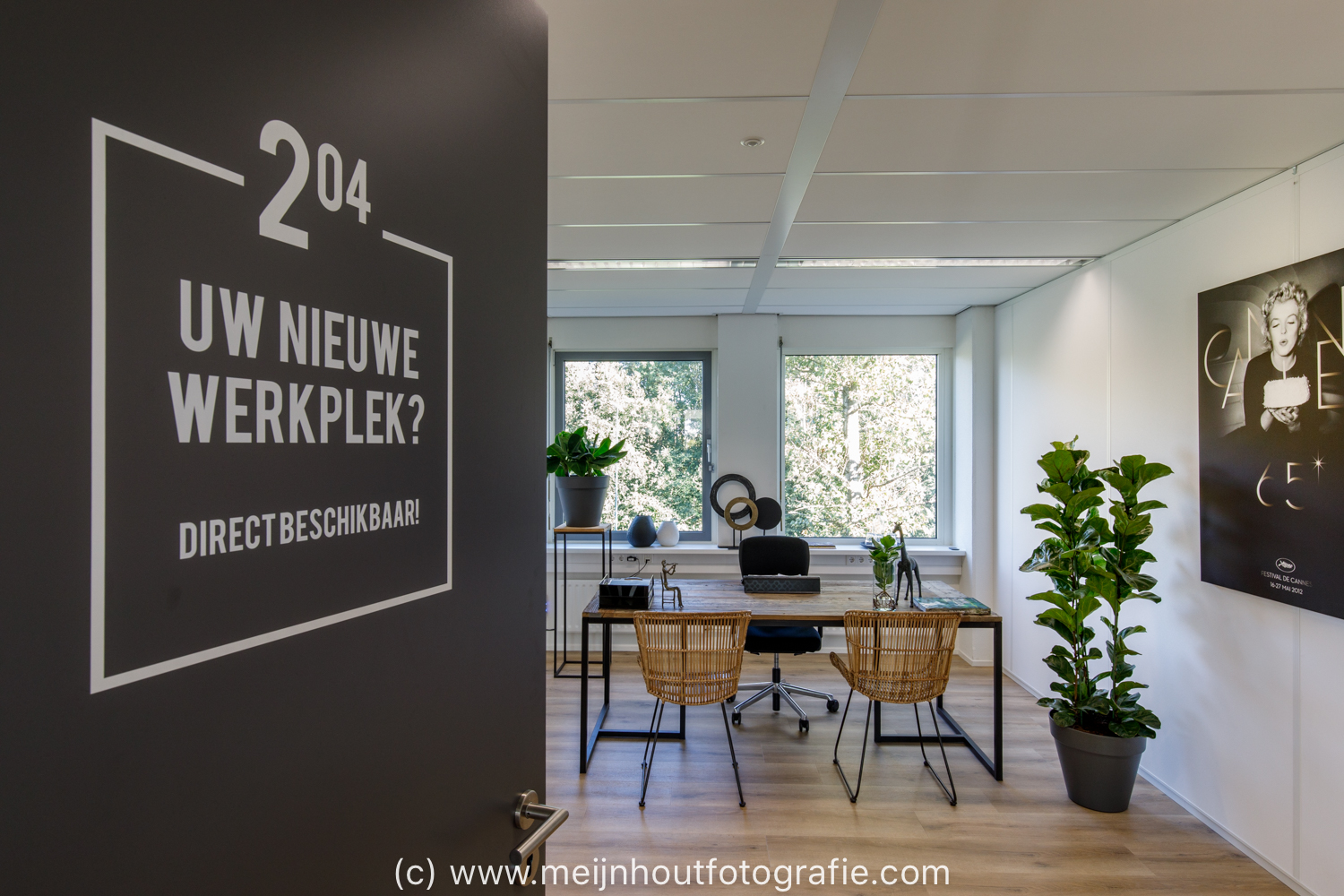 20181005-Businesscentrum Gooi 5.jpg