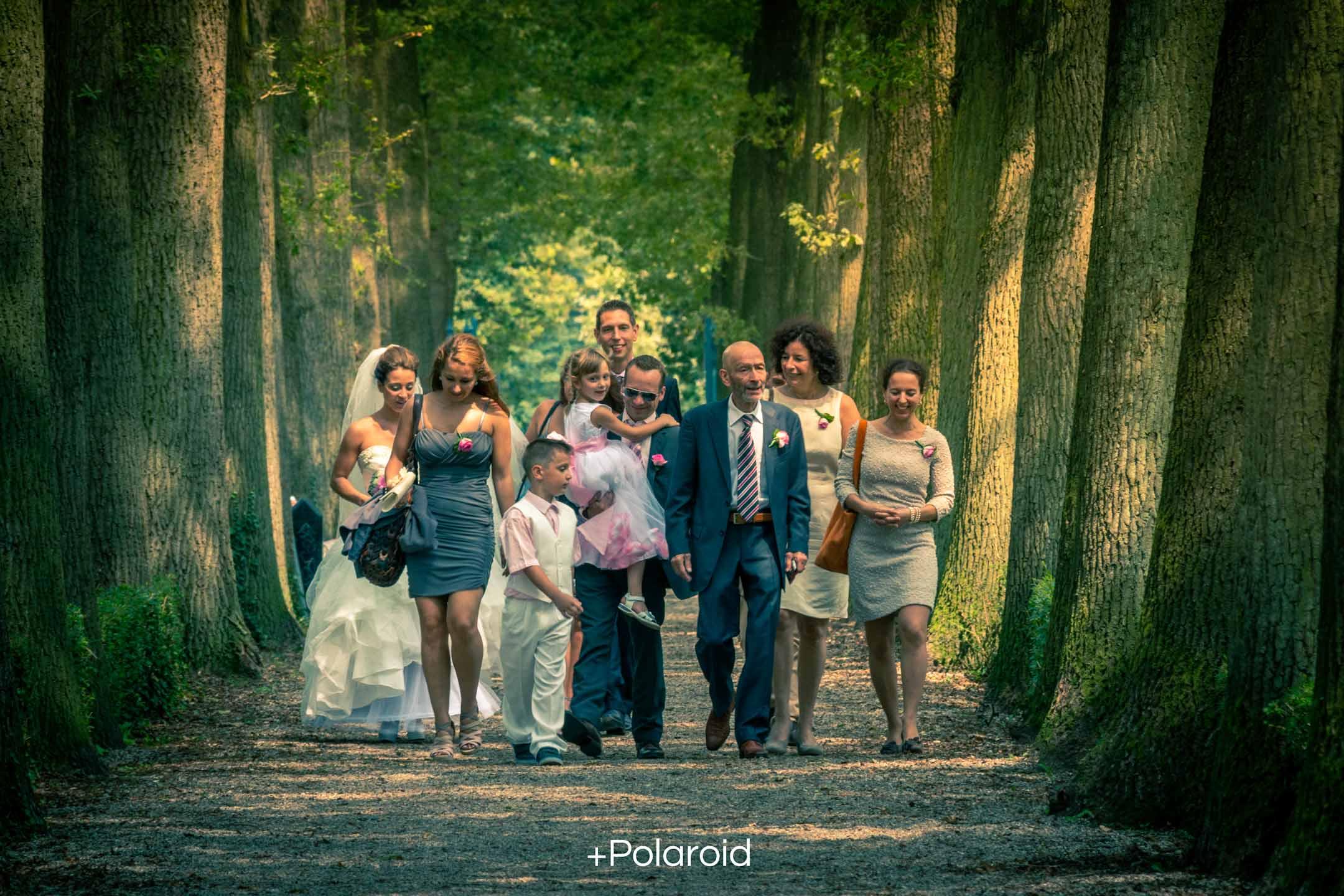 +Polaroid.jpg