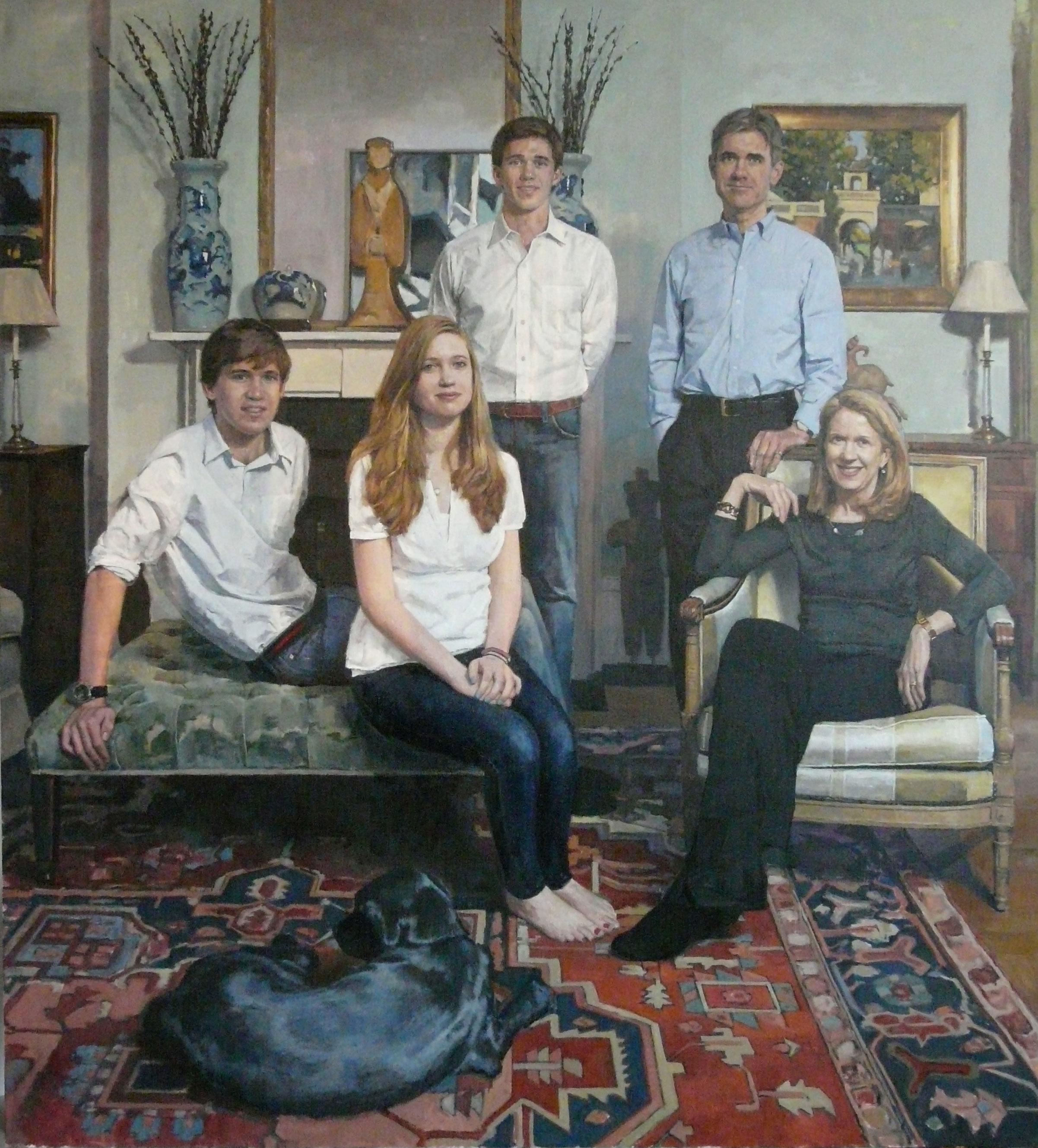 Casserley-Family-Portrait.jpg