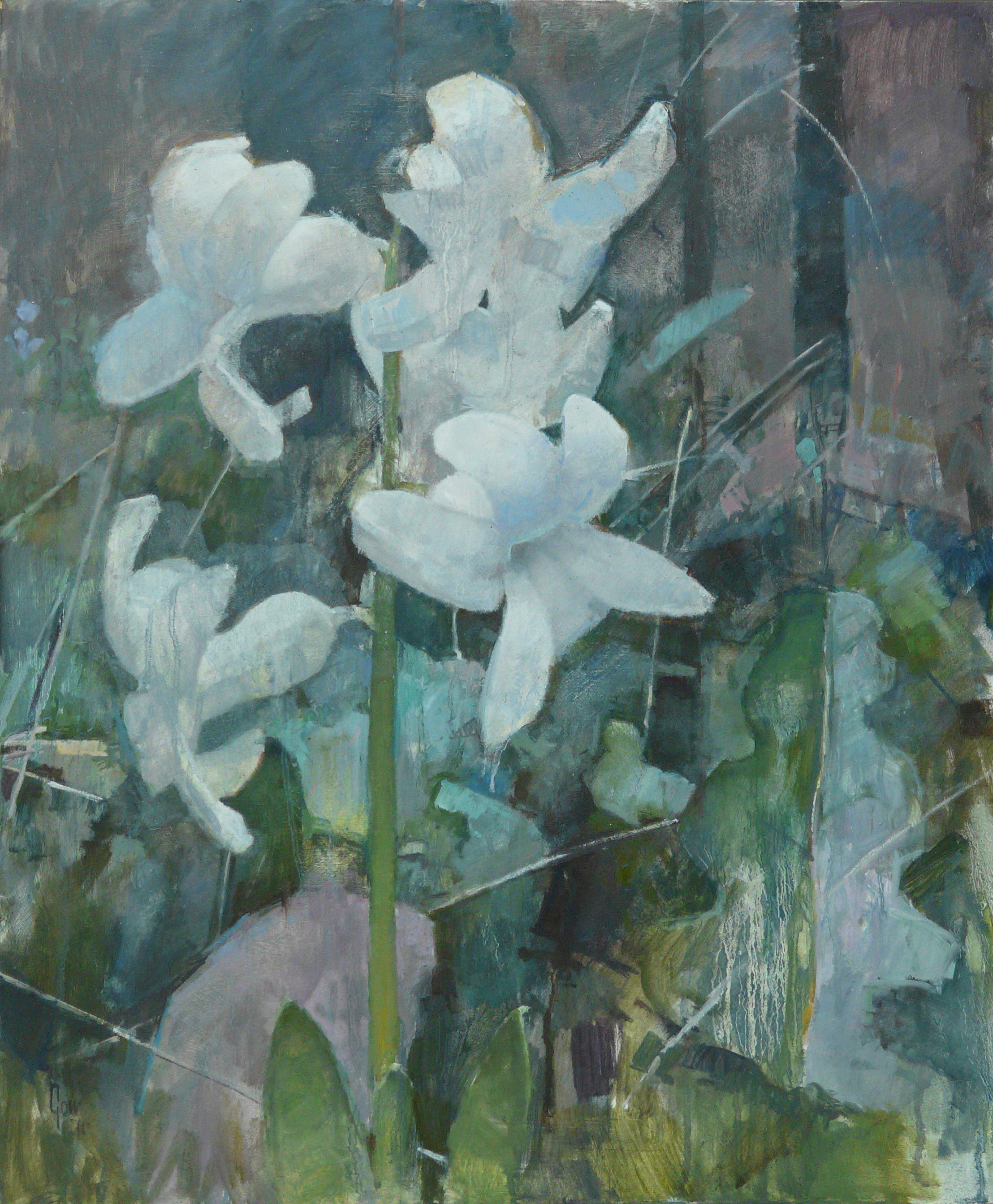 Gaswork-Hyacinth.jpg