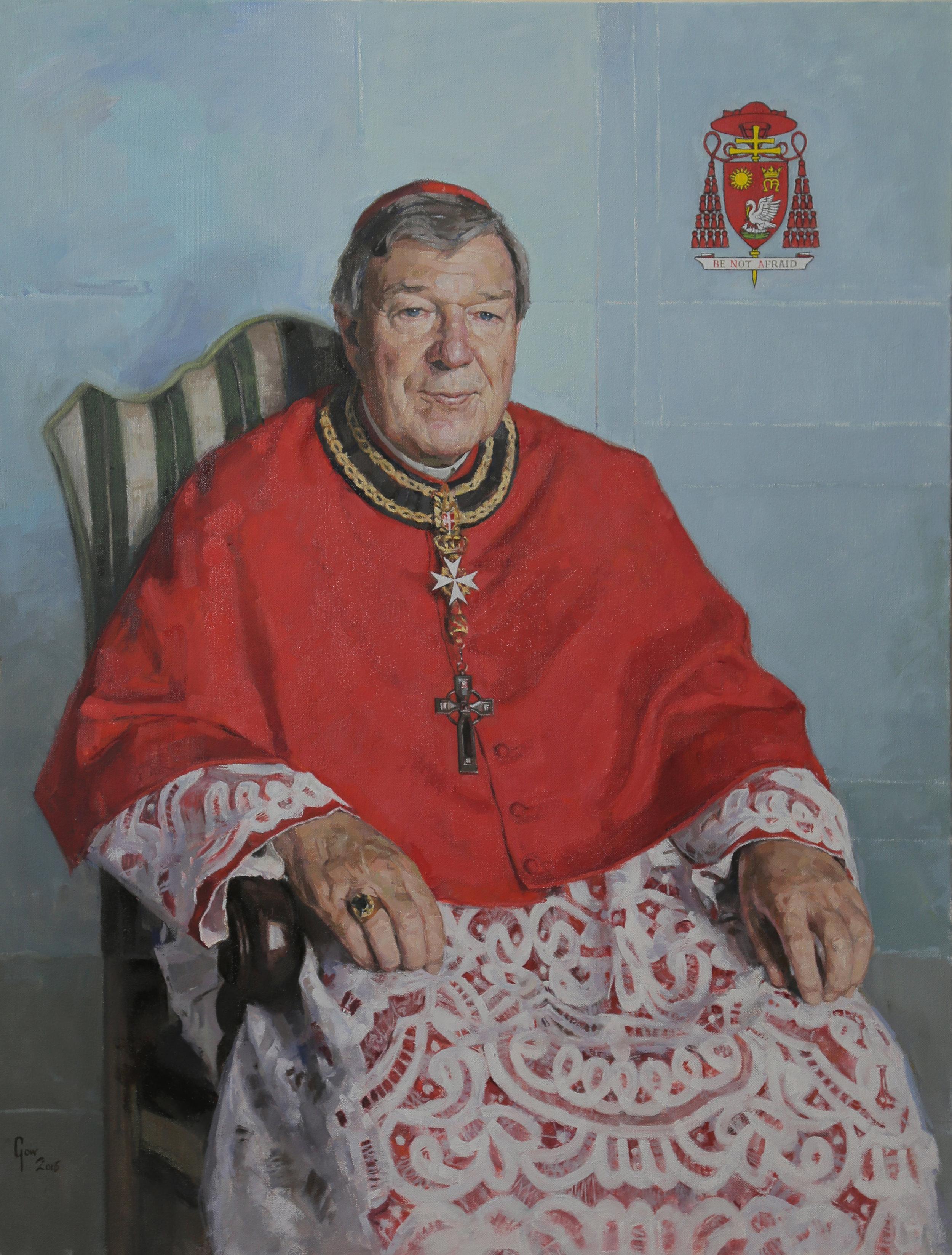 Cardinal Pell.jpg
