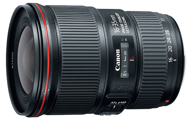 canon-16-35-f4-is-l-lens