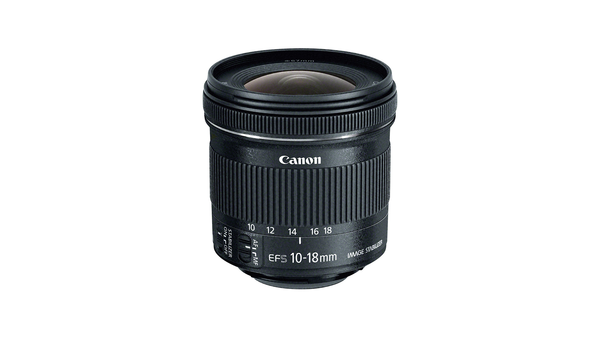Best DSLR Lenses for Beginner Photographers — Nico Mojica