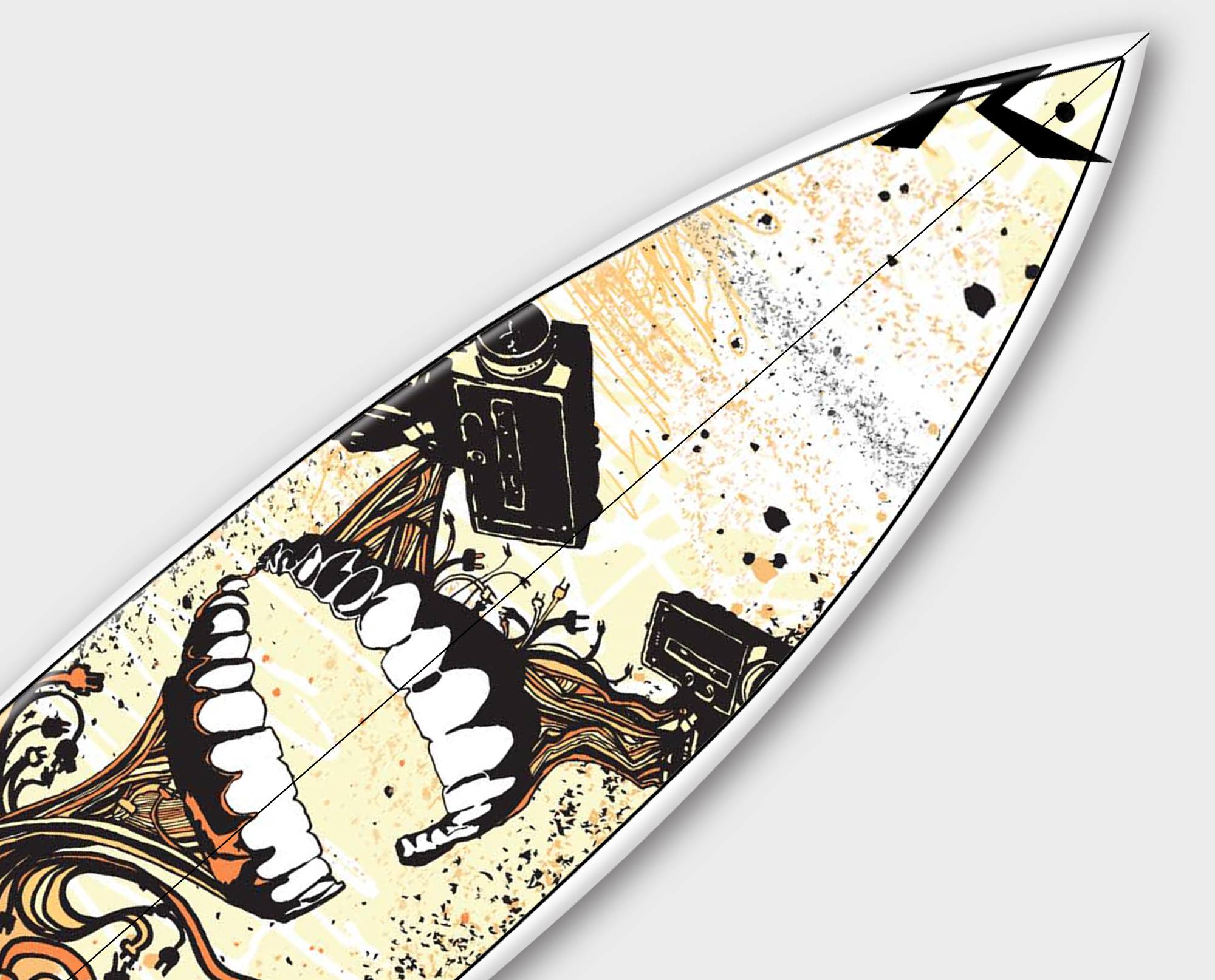 Rusty Surfboard.jpg