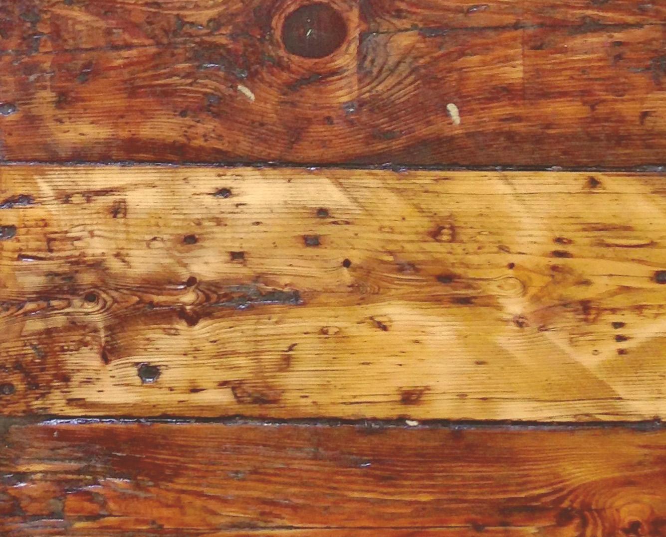 lokation-abb-wood.jpg