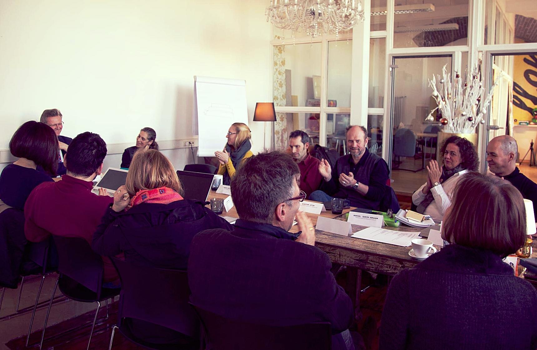 workshop-meeting-freiburg.jpg