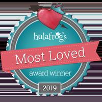 Hulafrogs-Most-Loved-Badge-Winner-2019-200.png