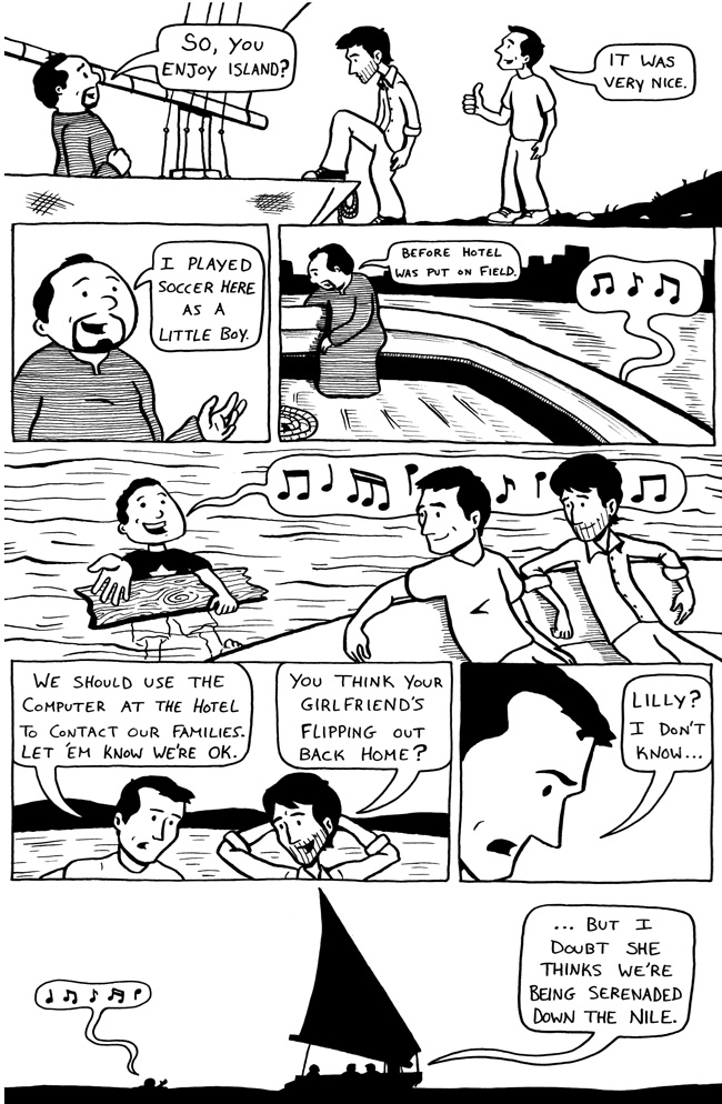 page-11-fix.jpg