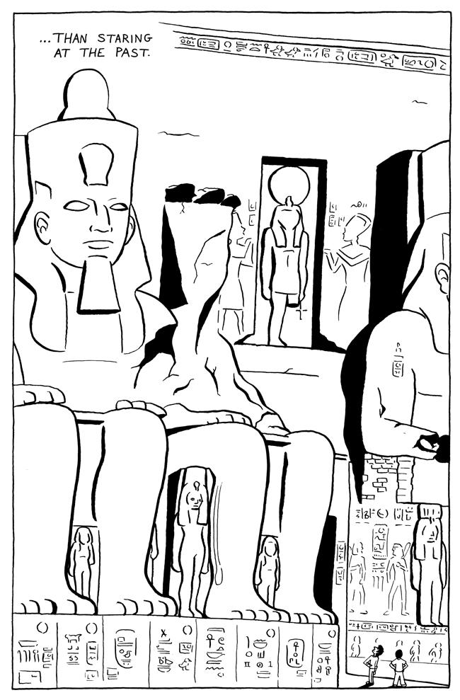 page-16.jpg
