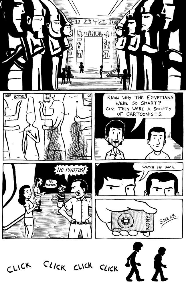 page-18-fix.jpg