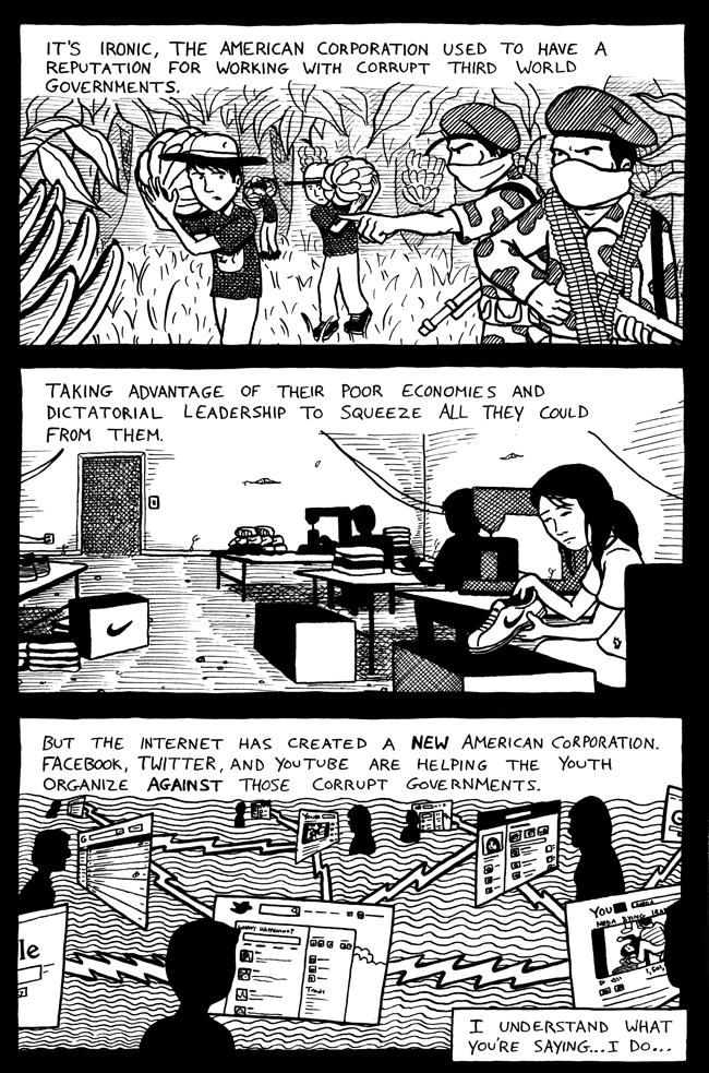 page-24.jpg