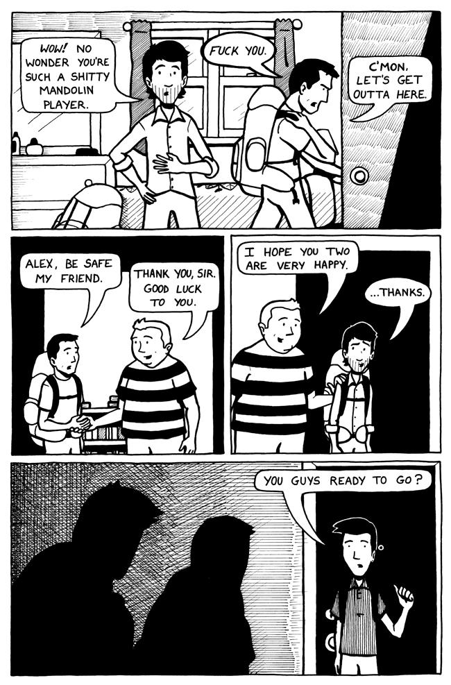 page-75-fix.jpg