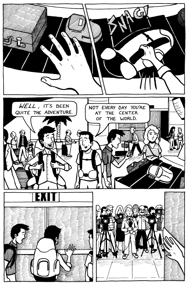 page-90.jpg