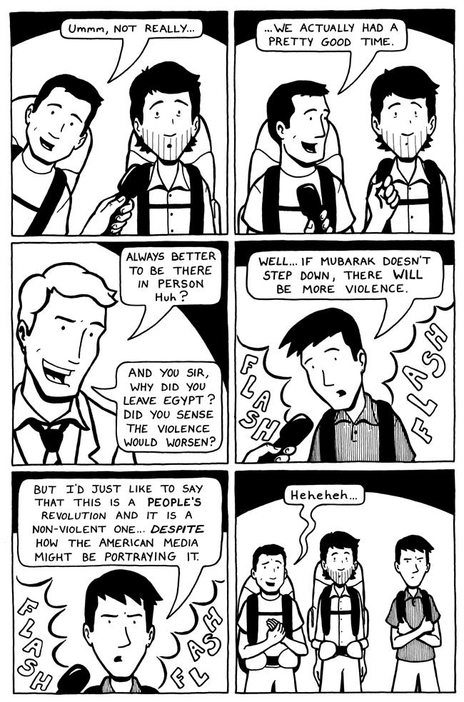 page-92-fix.jpg