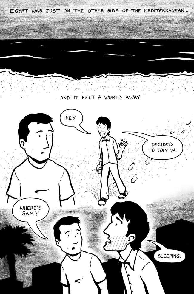 page-95.jpg