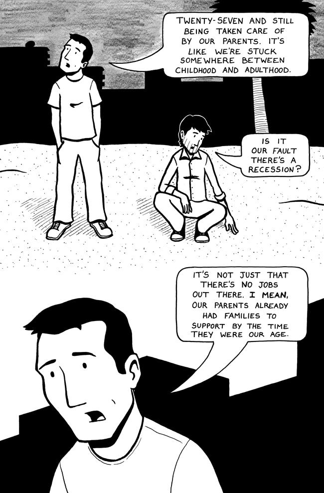 page-97.jpg