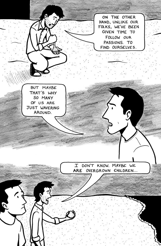 page-98.jpg