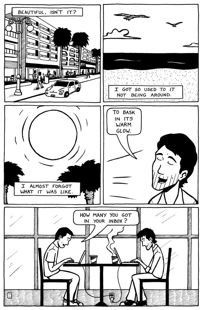 page-101.jpg