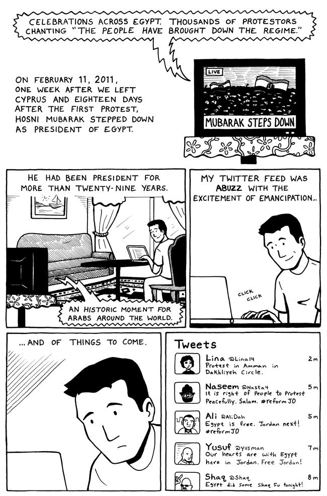 page-111.jpg