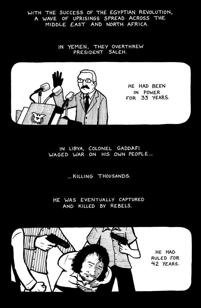 page-112.jpg