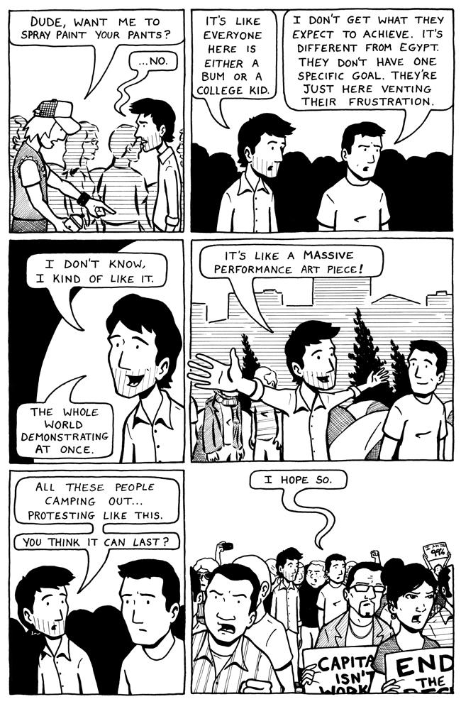 page-116.jpg