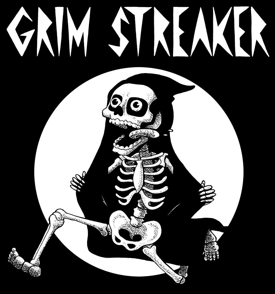 grim_streaker_cropped.jpg