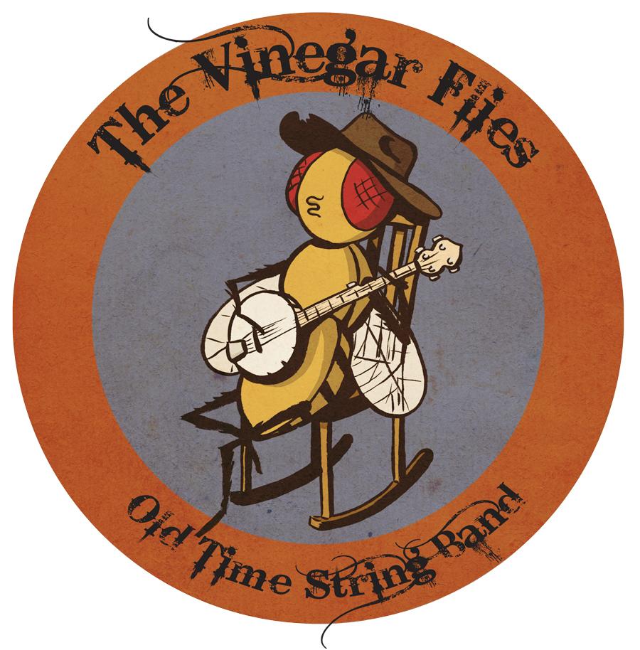 vinegar_flies.jpg