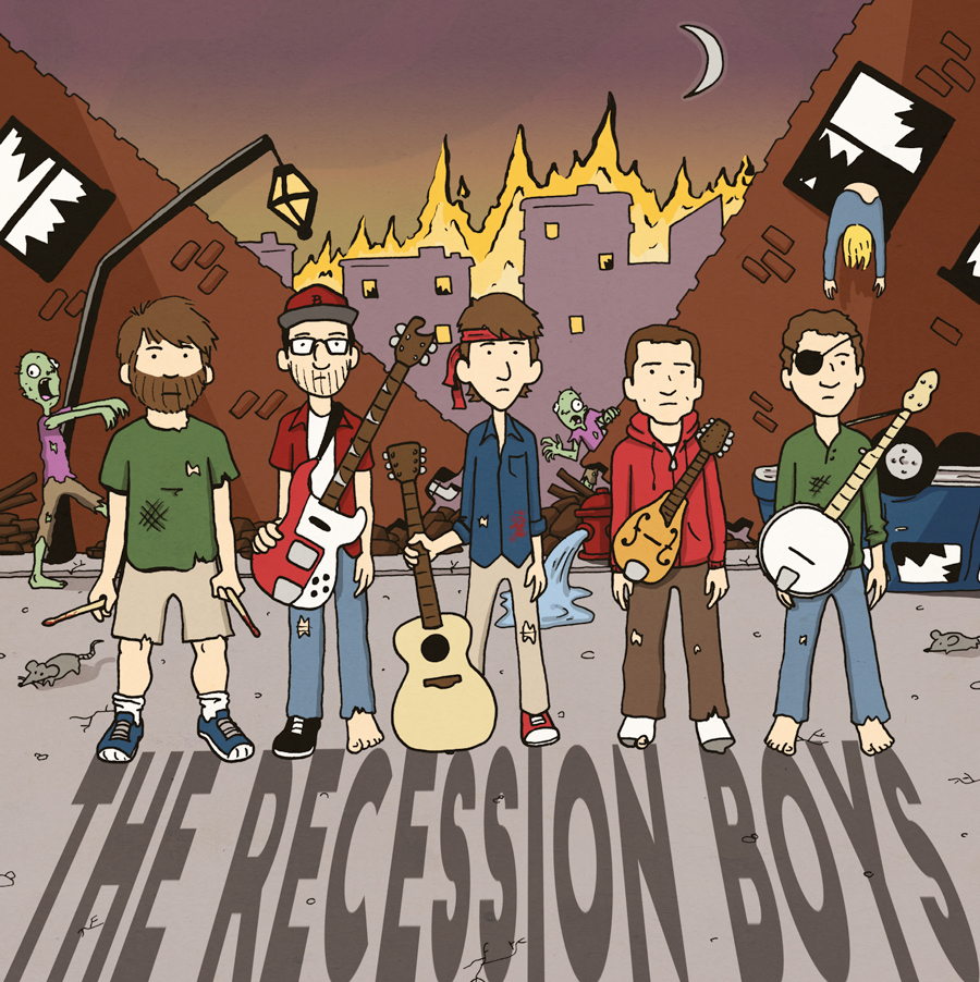 recession-boys-album-cover.jpg