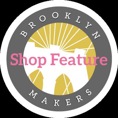 logo_brooklyn_makers_lrg-1.png