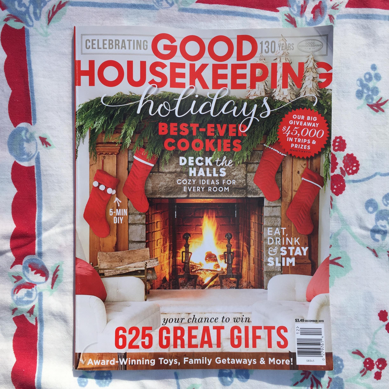 Good Housekeeping (cover).JPG