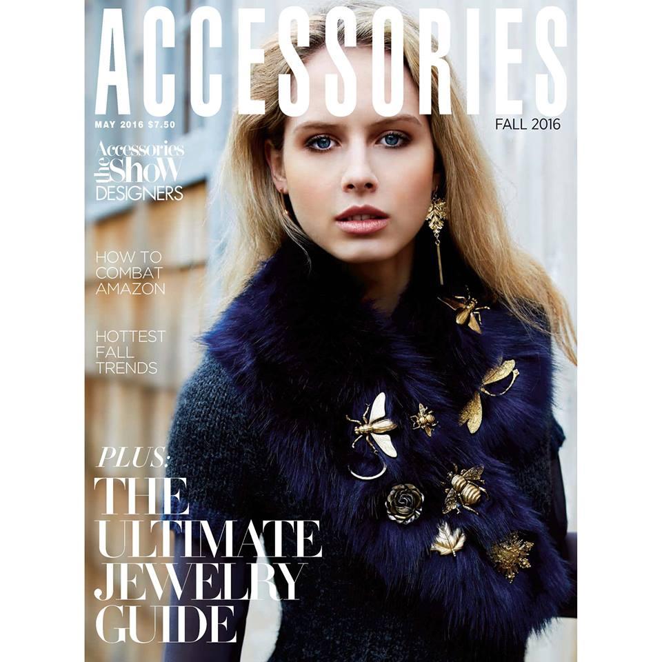 Accessories Magazine May 2016.jpg