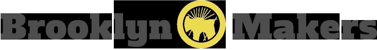 logo_brooklyn_makers.png