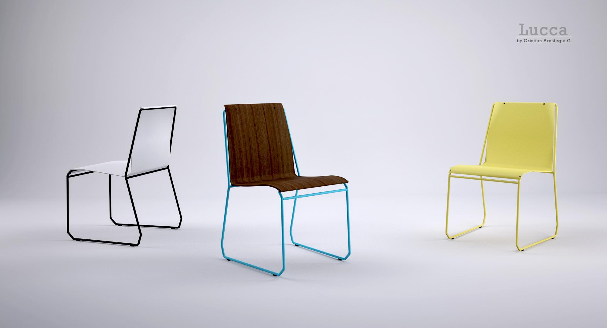 Lucca chair 2- cristian Arostegui- formabilio contest- Arostegui Studio.jpg