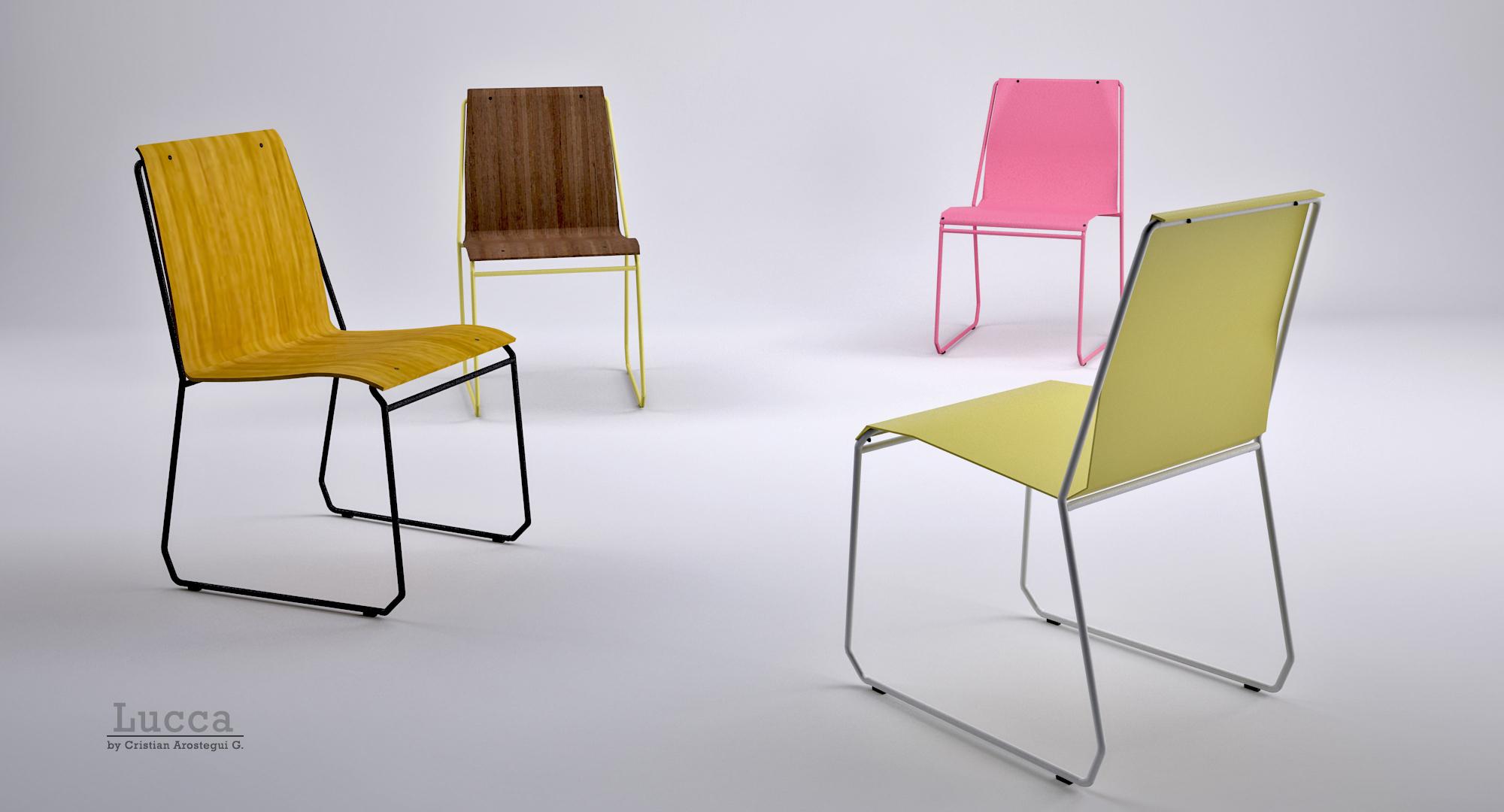 Lucca chair 4- cristian Arostegui- formabilio contest- Arostegui Studio.jpg