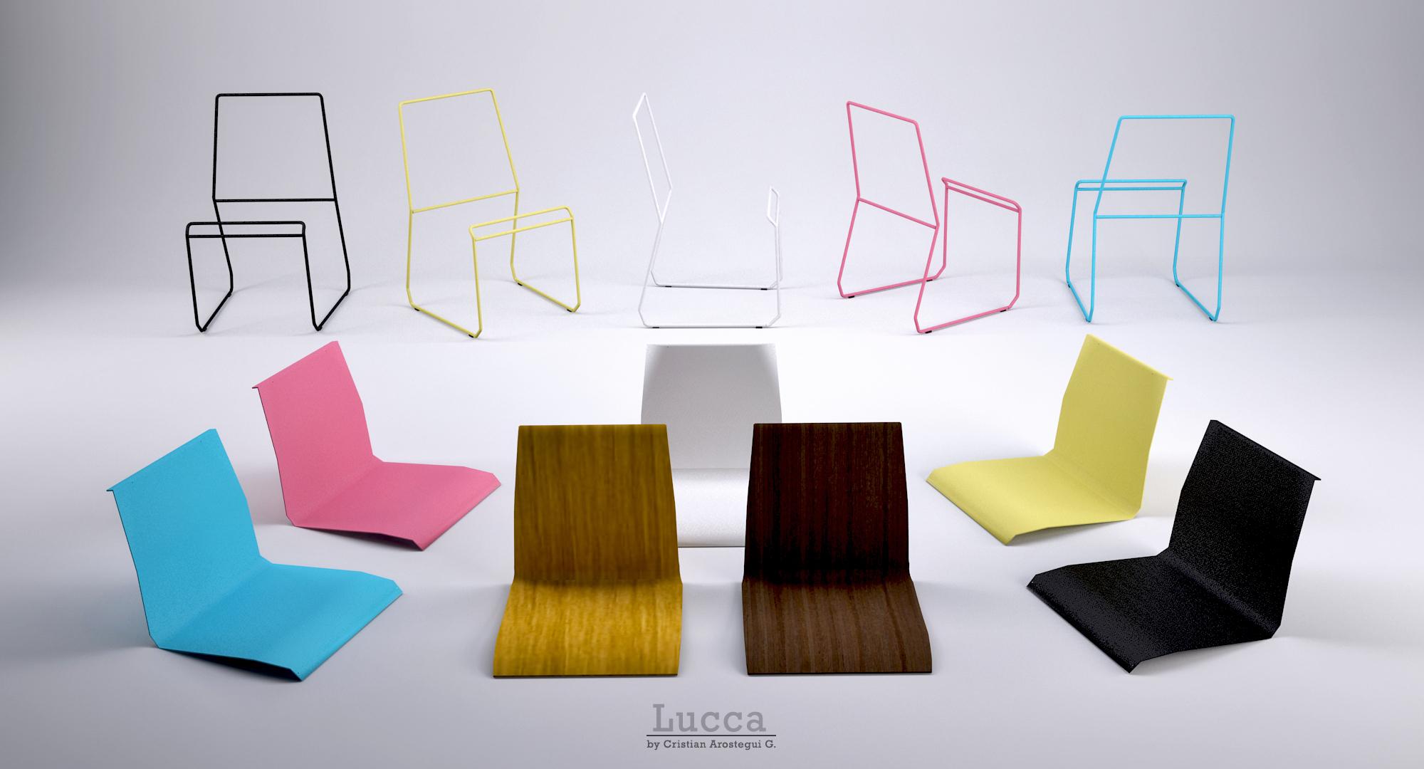 Lucca chair 3- cristian Arostegui- formabilio contest- Arostegui Studio.jpg