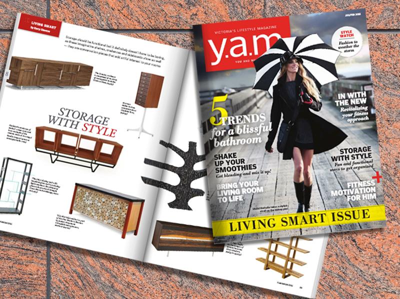 YAM Magazine feature, storage with style, Arostegui Studio.jpg