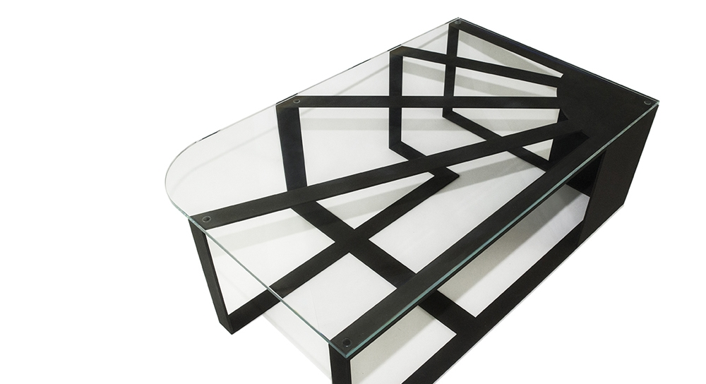 SOLEROcoffee table - Tables