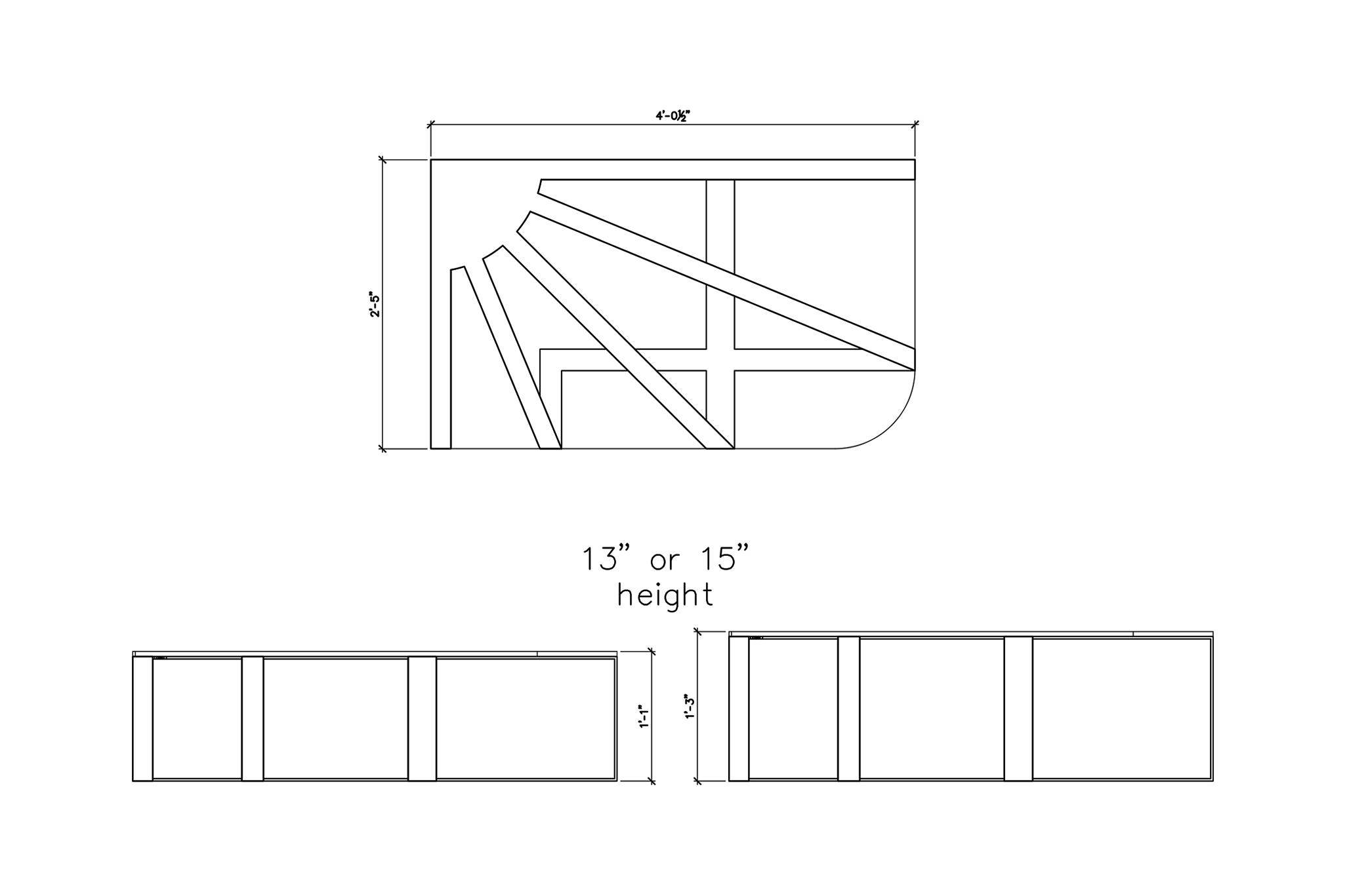 Solero coffee table drawing by Arostegui Studio.jpg