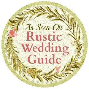 RWG--as seen on badge.jpg