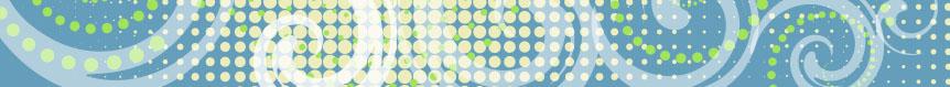 Lorett color band 1.jpg