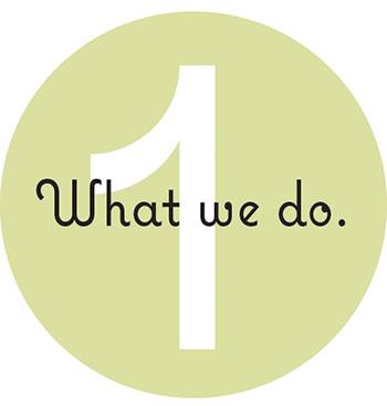 what we do circle 1.jpg