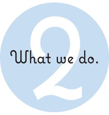 what we do circle 2.jpg